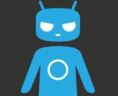 cyanogenmodlogo100692565orig