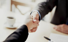 German asset manager appoints former Morningstar country manager