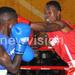 National Intermediate Boxing Championships takes shape