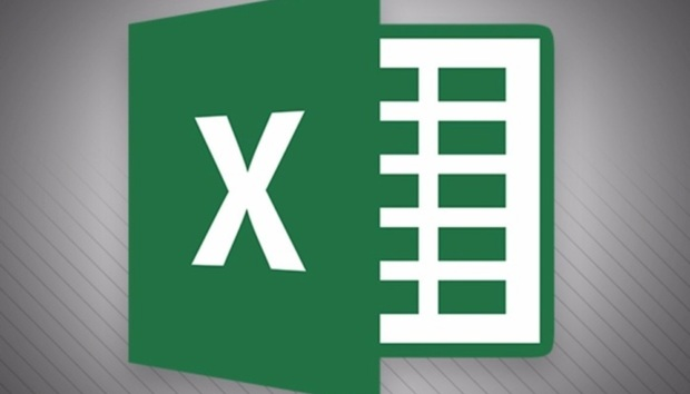 Microsoft Excel: Why your spreadsheet is so slow