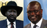 South Sudan foes to hold new talks on Monday