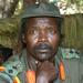 LRA has killed over 100,000 - UN