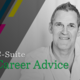 C-suite career advice: Tim Martin, WorkInConfidence