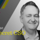 Secret CSO: Doug Graham, Lionbridge