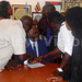 I am a political head without powers - Jinja Mayor