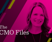 The CMO Files: Sara Varni, Twilio