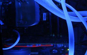 blue-computer-interior-revised-copy