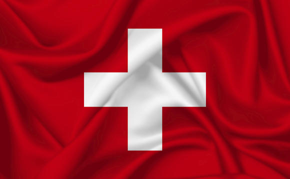 Old Mutual receives Swiss authorisation