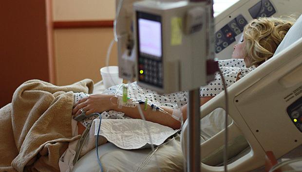 hospitalpatientmaternity100654100orig