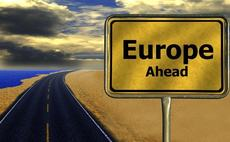 European Commission confirms PRIIPs delay until 1 January 2018