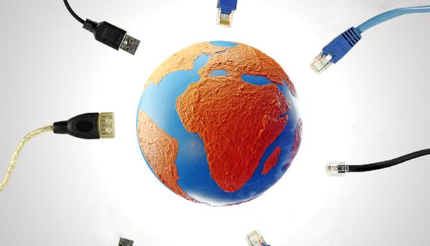 datacentre-africa