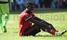 Sekisambu, Nkuubi passed fit for CAF return leg