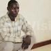 Bishop Stuart Universitystudent kidnaps self, demands a ransom