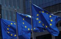 EU explains travel restrictions for Ugandans, dismisses fake news