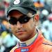 Rally star Mangat blows it in Madagascar