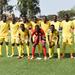KCCA FC loses to Rivers United