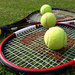 Tennis to review corruption fight after match-fixing claims