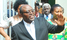 Mumbere's trial suspended
