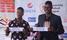 University League: Kyambogo to face Bugema