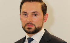 Schroders' Biermann: My approach to taking over £622m UK Dynamic Smaller Companies fund