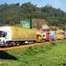 Uganda summons Rwandan envoy over border saga