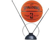 cordcutterbasketball100579822orig