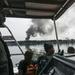 Nigeria cracks down on illicit oil refineries