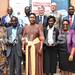 Uganda's best teachers of 2018 honoured