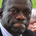 Court issues summons after Besigye no-show