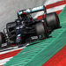 Hamilton cleared of ignoring yellow flags, stays second on grid