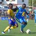 KCCA held to goalless draw by Mbarara City