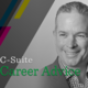 C-suite career advice: Darren Roos, IFS
