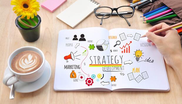 strategymarketingts100676615orig