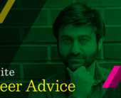 C-suite career advice: Sultan Saidov, Beamery