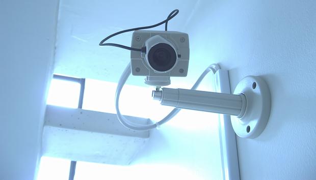 securitycamerasafetyequipmentalarmwallmountedsurveillancecamera000000156723100264150orig