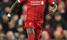 Mane would 'understand' if Liverpool were denied Premier League title