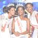 Quiin Abenakyo crowned Miss Uganda 2018-2019