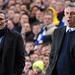 Ancelotti, Mourinho join virus fight