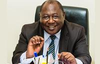 Kabaka Muteesa versus Ben Kiwanuka, who is the landlord?