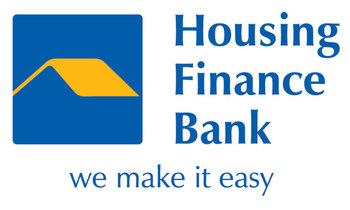 Housing finance bank logo 350x210