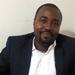 Kisoro lawyer shot dead at his home