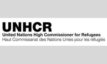 Unhcr use logo 350x210