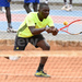 Titans own the stage in the inaugural Kampala Premier Tennis League