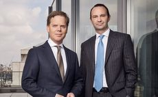 PIMCO's Dawson and Blute: We see asset management M&A as a chance to bring talent to PIMCO