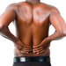 Back pain could be fatal - Research