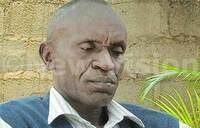 Will Michael Wawuyo bring the Award home?