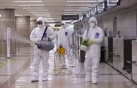 Over sh1.49 trillion needed to mitigate coronavirus economic effects — report