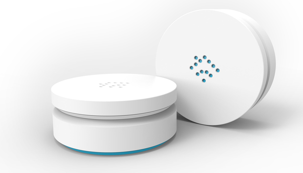 Palo Alto Innovation says its Node-ify Axon can transform almost anything into a smart device