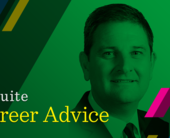 C-suite career advice: John Owen, Mastek UK Limited