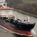 Pirates abduct six Turkish crew off Nigeria: navy
